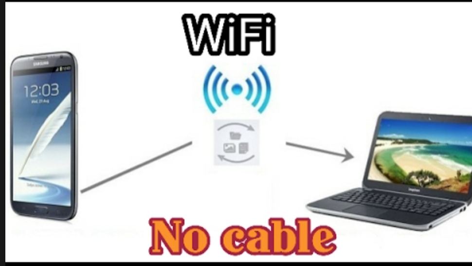 Run your appium Tests on Real Devices over wifi - Noteworthy - The