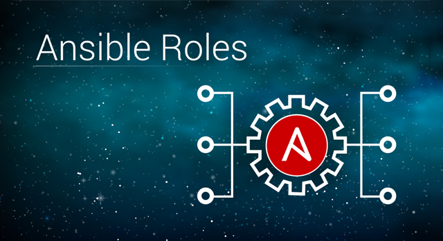 Ansible Roles - An Ultimate Way To Solve Your Confusion With Playbooks