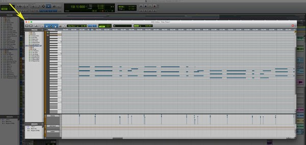 Switching from Pro Tools to Logic Pro X: Bad Idea or Worst Idea Ever?