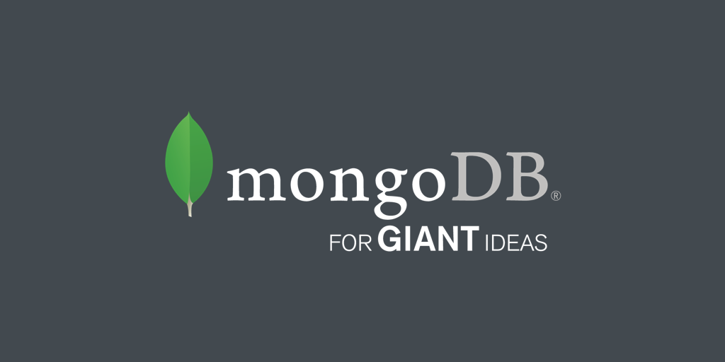 Load balanced Asp Net Core Application with Docker MongoDB and Redis