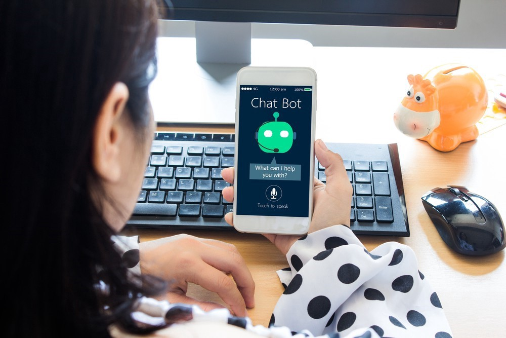 How Businesses are Winning with Chatbots & Ai - Chatbots Life