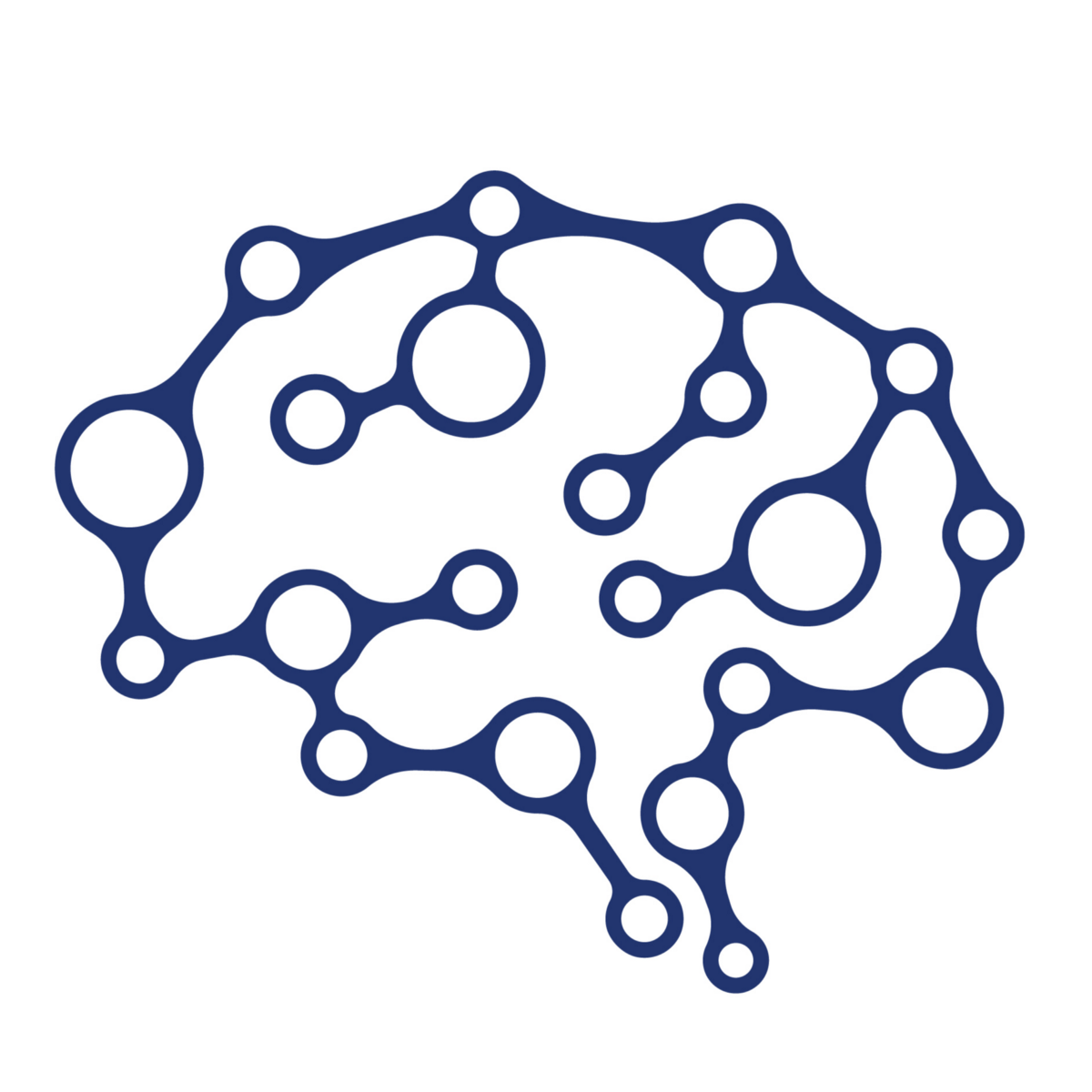 A Deep Dive into the Functionality of Artificial Vs. Biological Neural Networks