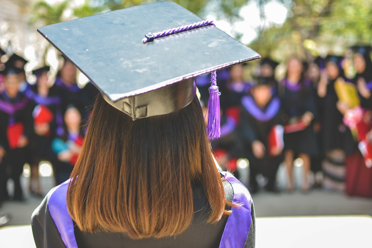 Was my data science degree worth it?