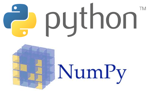 Will NumPy become Python?