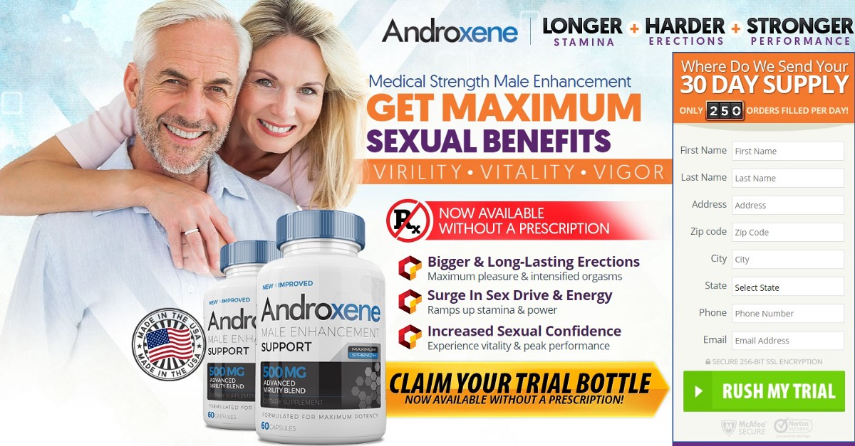 http://www.healthywellclub.com/buy/androxene