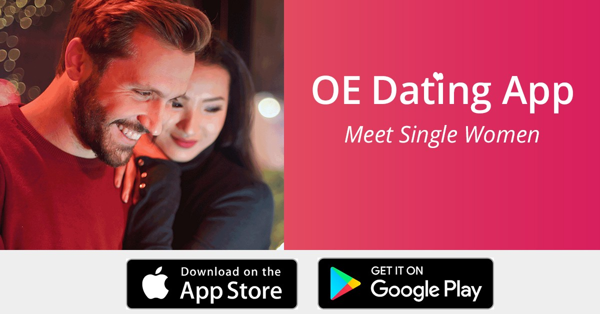 meet me apps download