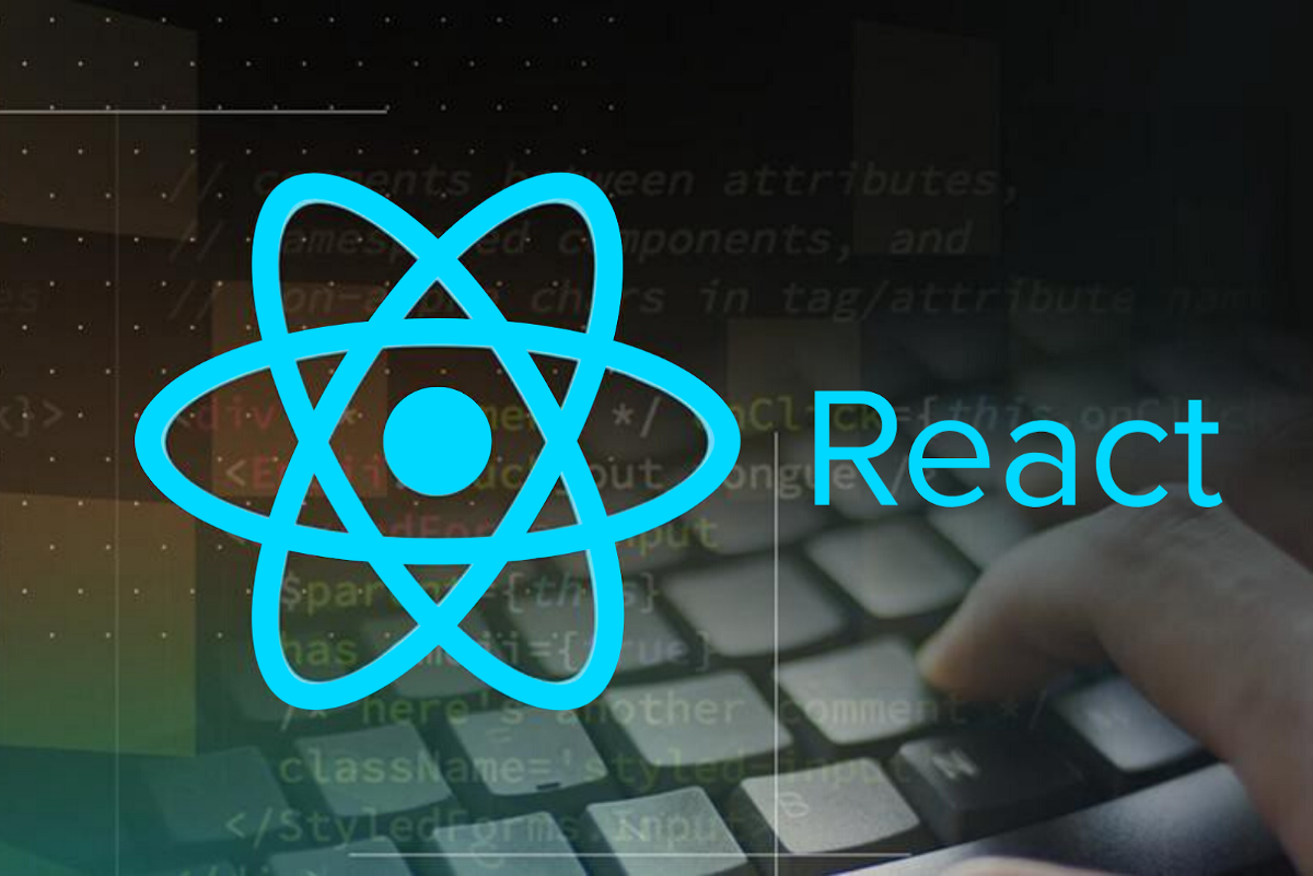 Do You Choose Reactjs For Your Next Project? Features and Benefits