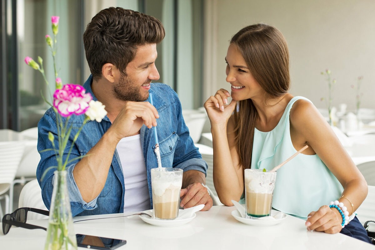 Dating-Website lincolnshire