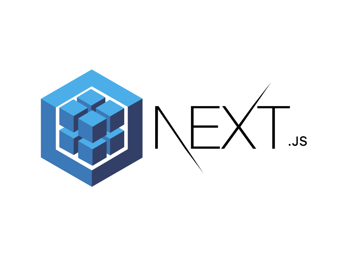 Next.js With Sequelize Web Application, a Full-Stack Web Development