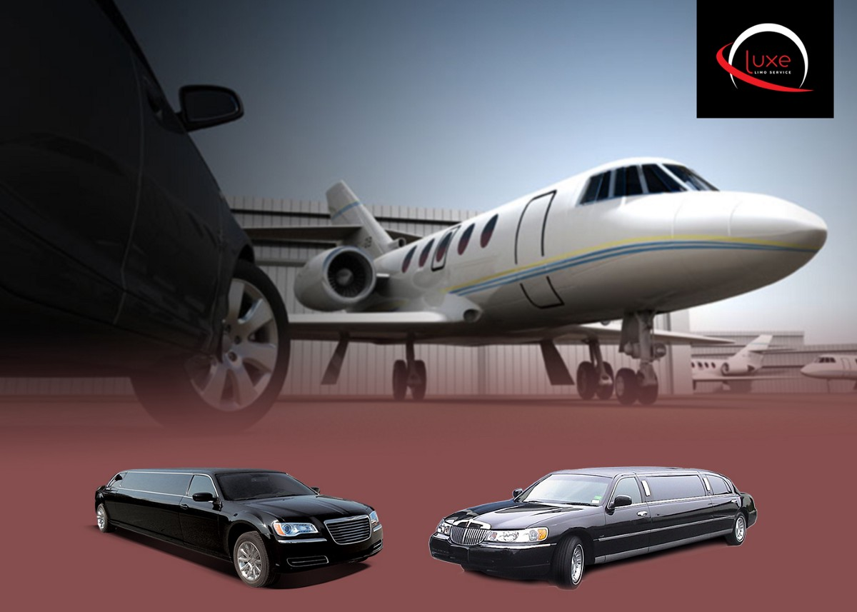 What Are The Few Compelling Reasons to Hire Limo Service?