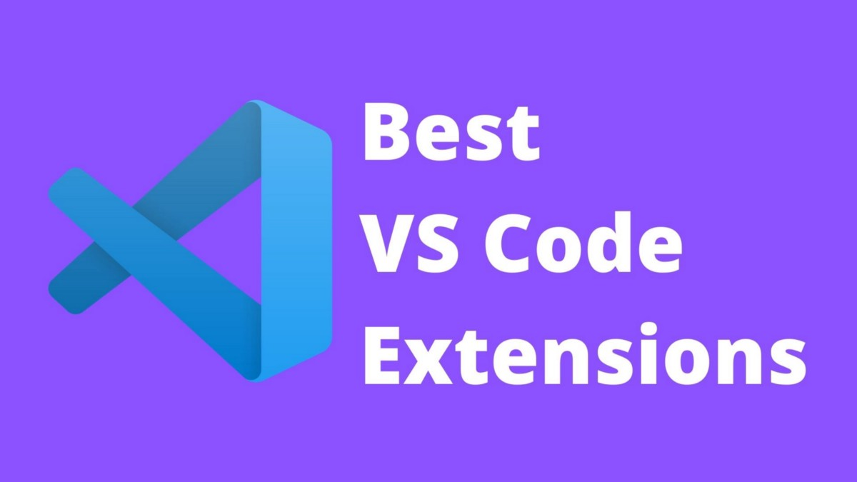 The best VS Code extensions for JavaScript developers for 2021