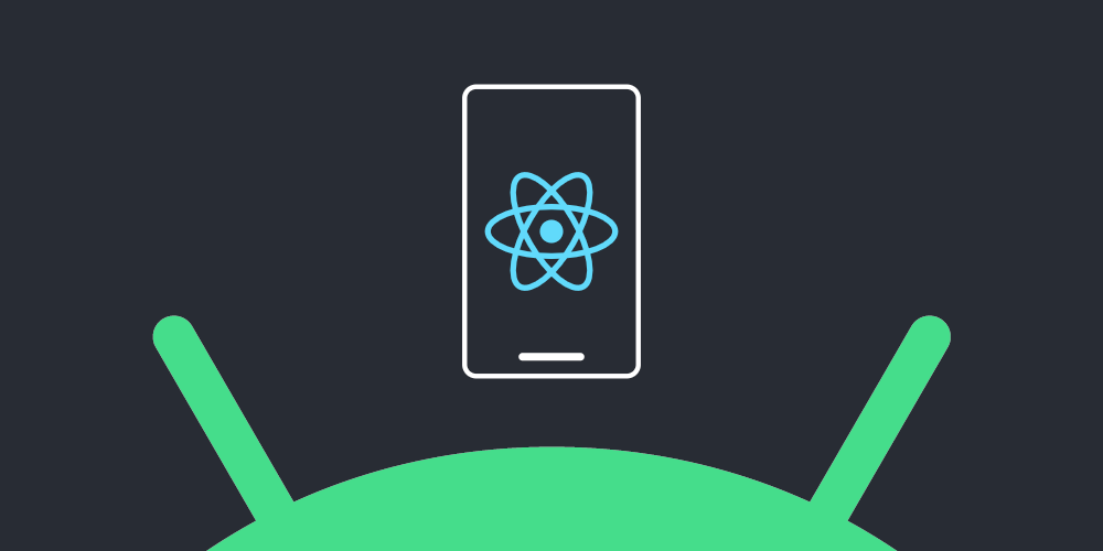 React Native Splash Screen on Android