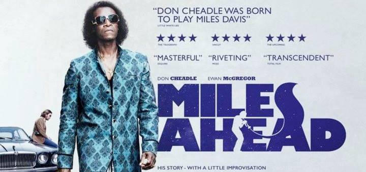 "Script Analysis: ""Miles Ahead"" — Scene By Scene Breakdown"