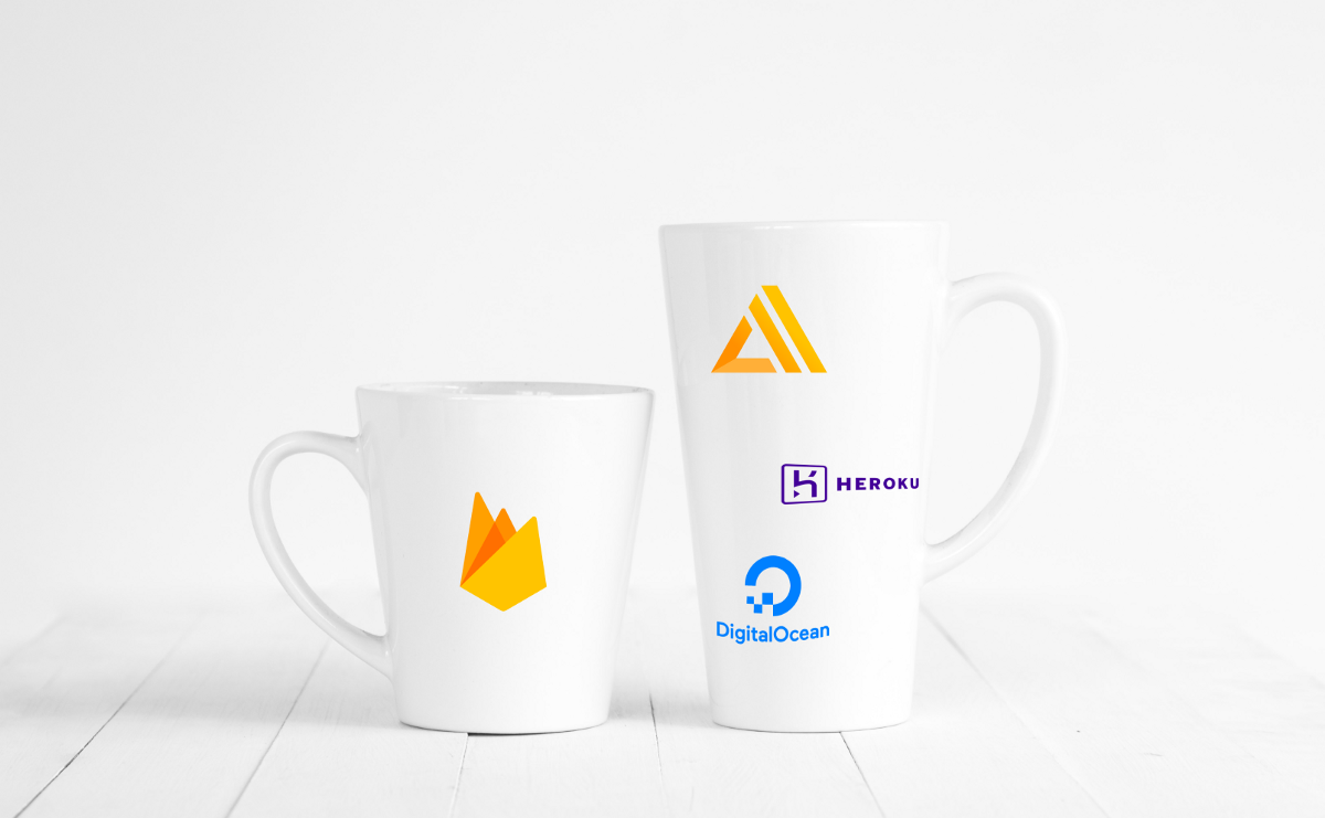 SaaS with Firebase. Pros & Cons After 2 Years