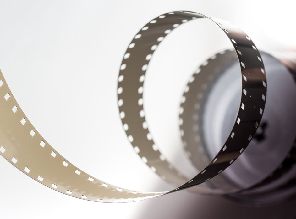 What Makes a Hit Film? - The Startup - Medium