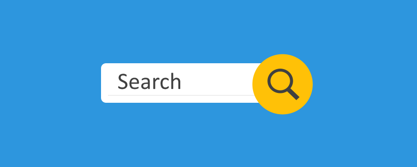 Design A Perfect Search Box