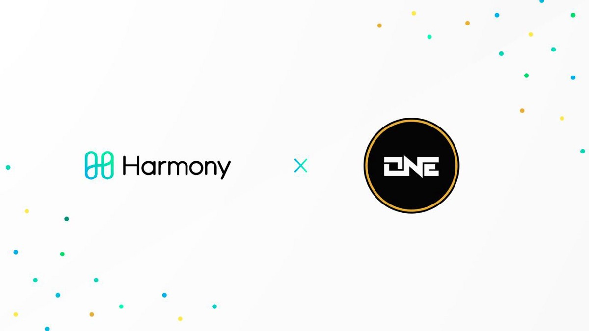 ONE App Integrates Harmony to Further Sustainability, Loyalty and Community