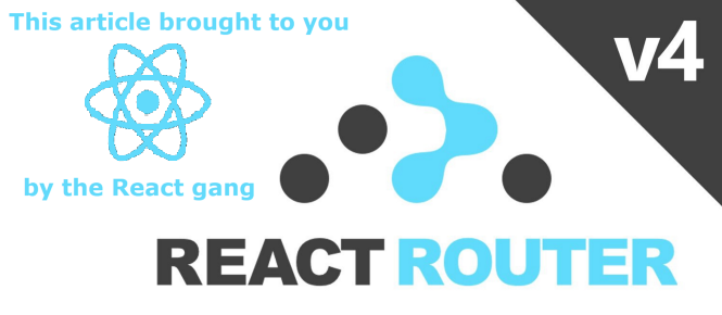 How to convert withRouter to a React Hook - Charles Stover - Medium