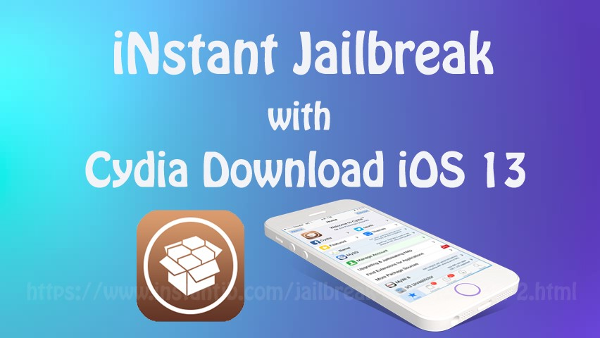 Beginners' Guide to Cydia Download Free   Cydia Download iOS