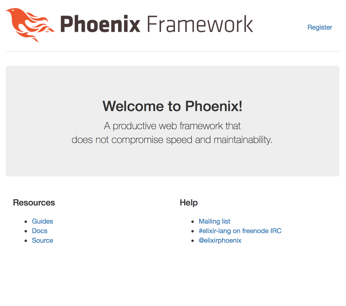 Good auth solutions for Elixir/Phoenix? - Questions / Help
