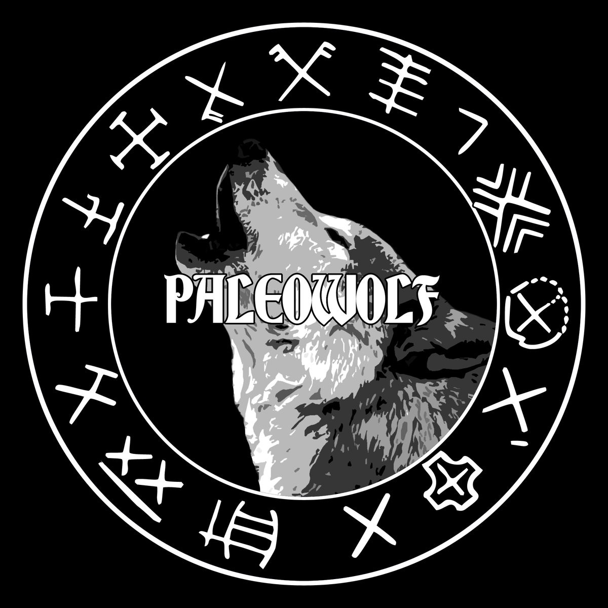 Paleowolf: The Greatest Ambient Project You've Never Heard Of