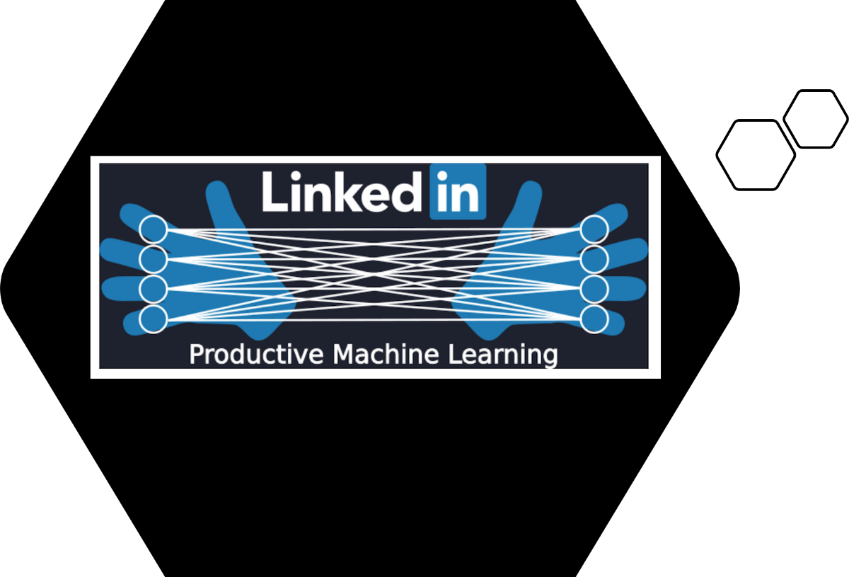 This is the Architecture Powering Machine Learning at LinkedIn