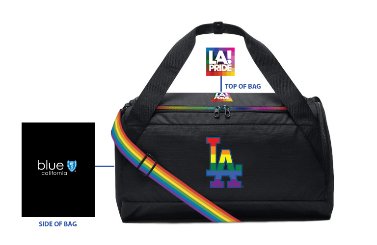 Dodgers to host seventh annual LGBT Night May 31 at Dodger