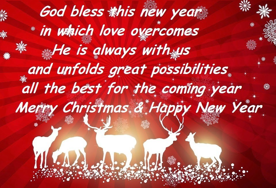 Christmas Poem.Christmas Poems 2016 Is A Great Way To Wish Merry Christmas