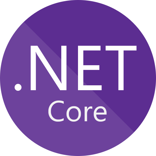 .NET Core is sexy — Real-world Part 1: Command Line Application