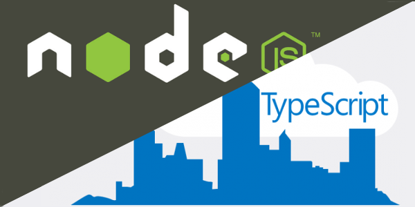 Building RESTful Web APIs with Node js, Express, MongoDB and