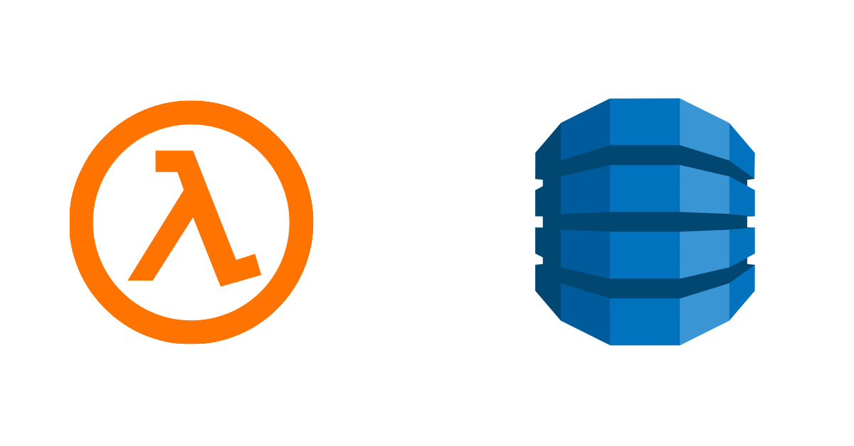 Accessing AWS DynamoDB through Apollo GraphQL Server deployed in AWS Lambda through Server