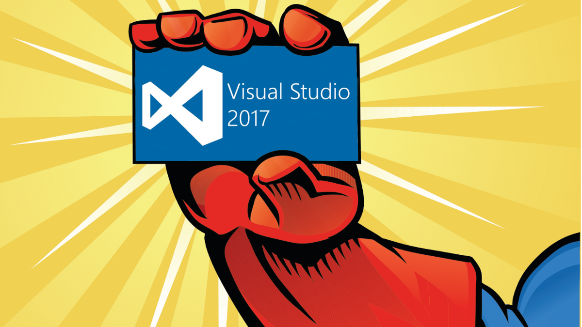 Visual Studio 2017: Compiling for older Visual C runtimes