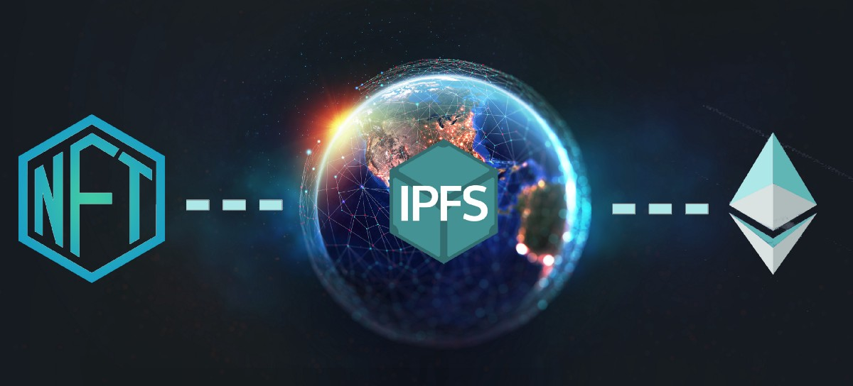 Should we Decentralize our DATA on IPFS servers?