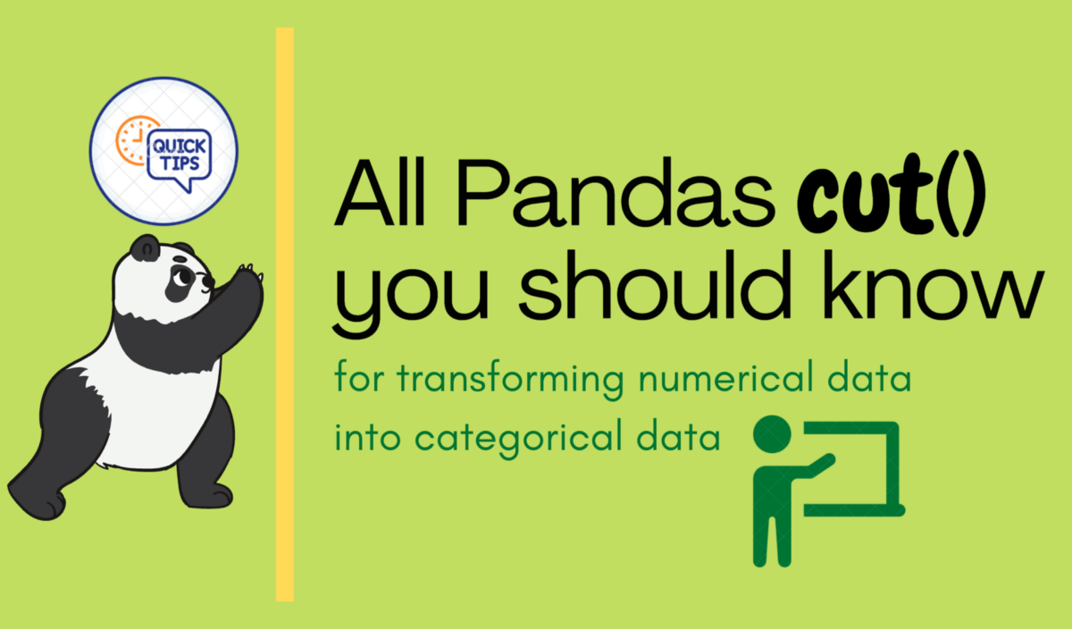 All Pandas Read_html() You Should Know for Scraping Data From HTML Tables