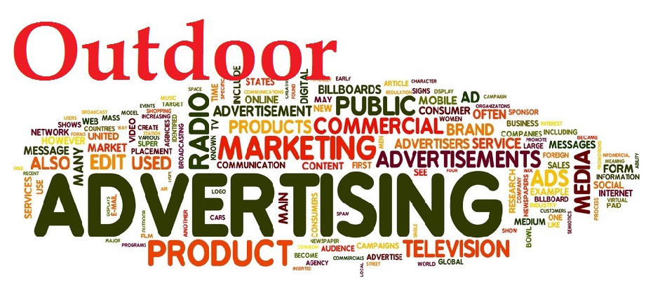 advertising agency business plan doc