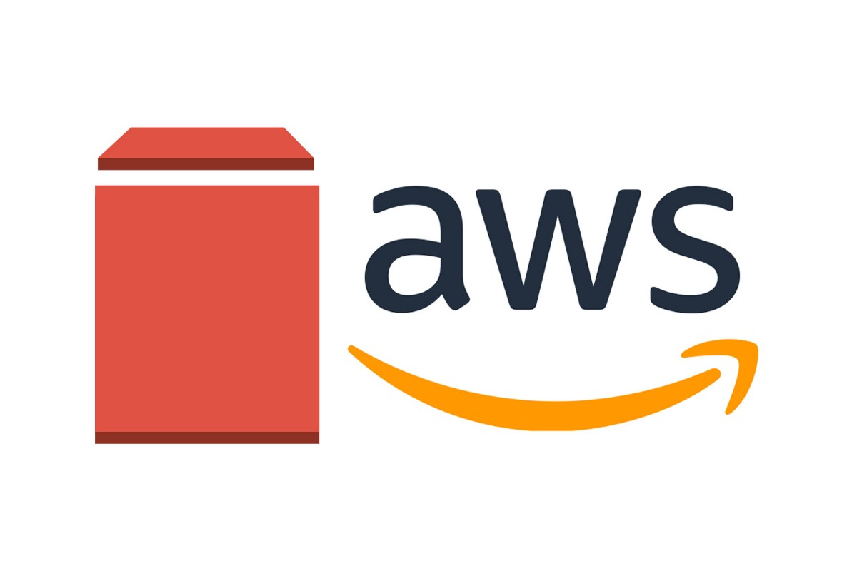 Expand AWS EBS with Zero Downtime