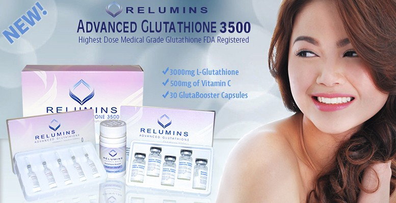 Important Care To Be Taken While Using Injectable Glutathione
