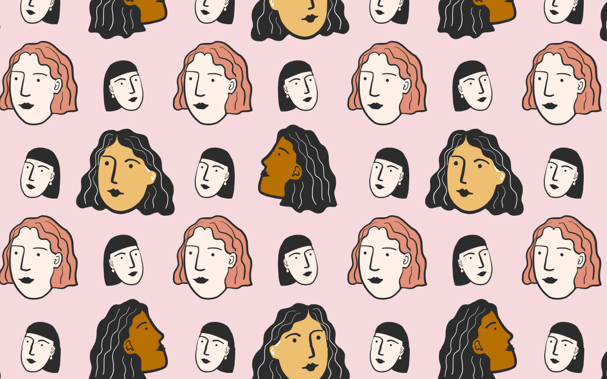 Mind the (Pay) Gap: 53.5% of Designers Are Women