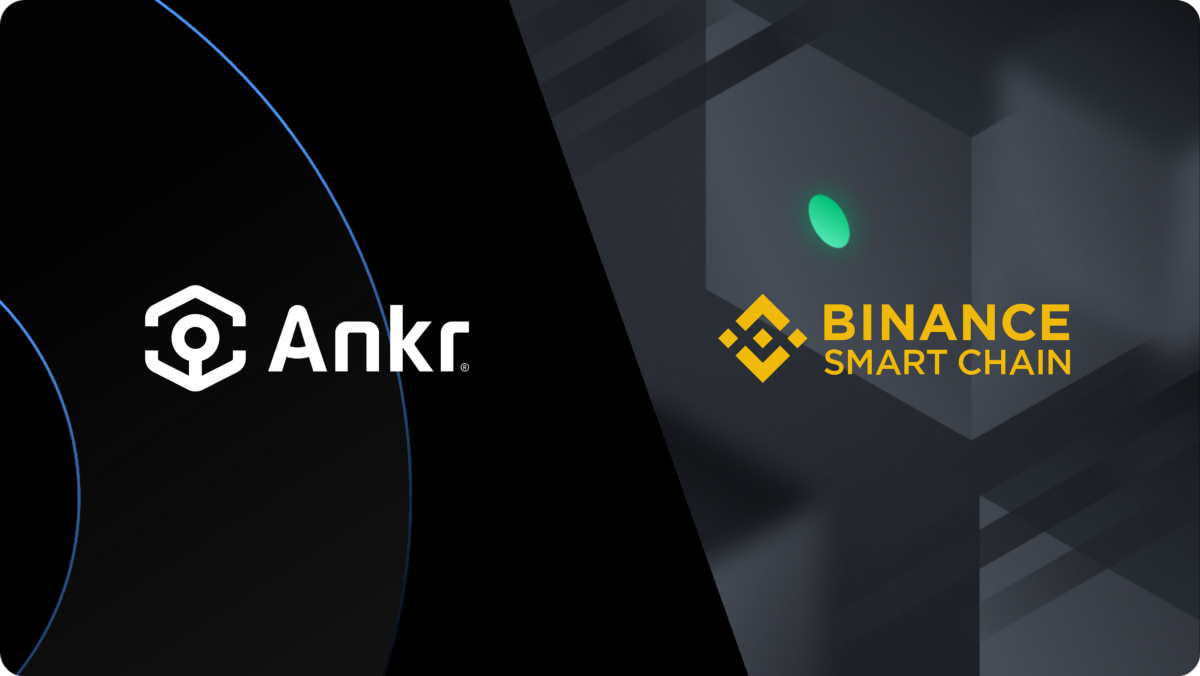 Ankr adds archive node API to suite of Binance Smart Chain Infrastructure Services