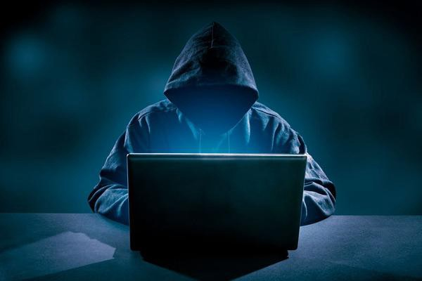 How I hacked an online exam portal and gave my exam from my