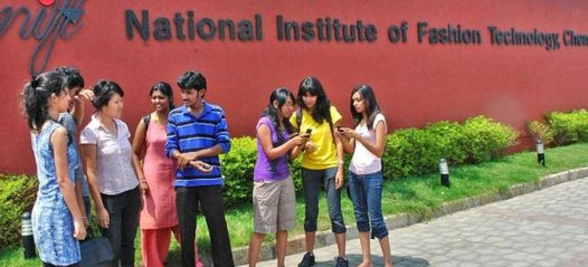 Nift Entrance Exam 2021 Nift Entrance Exam 2021 National By Aashutoshpandit Medium