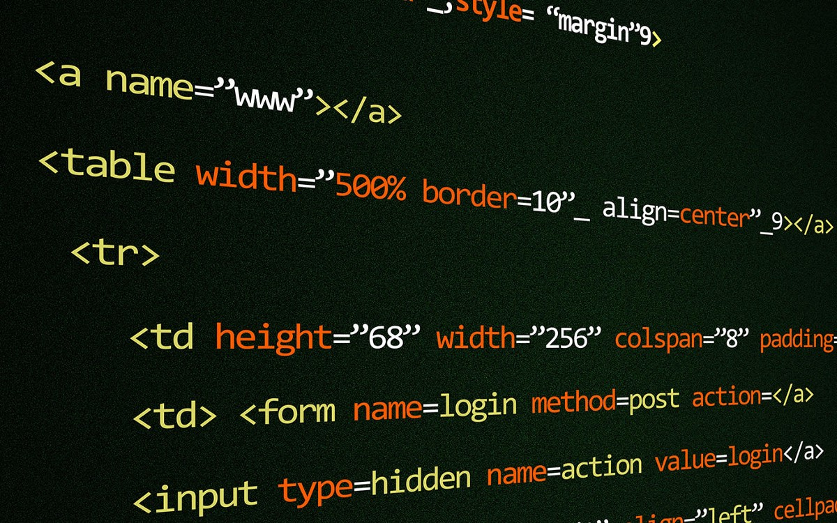 How to Learn Web Development Pt.1 — Where to Start
