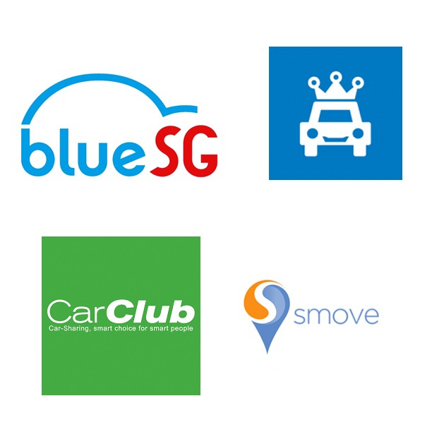 Which Is The Best Car Rental In Singapore Lawrence Tan Medium