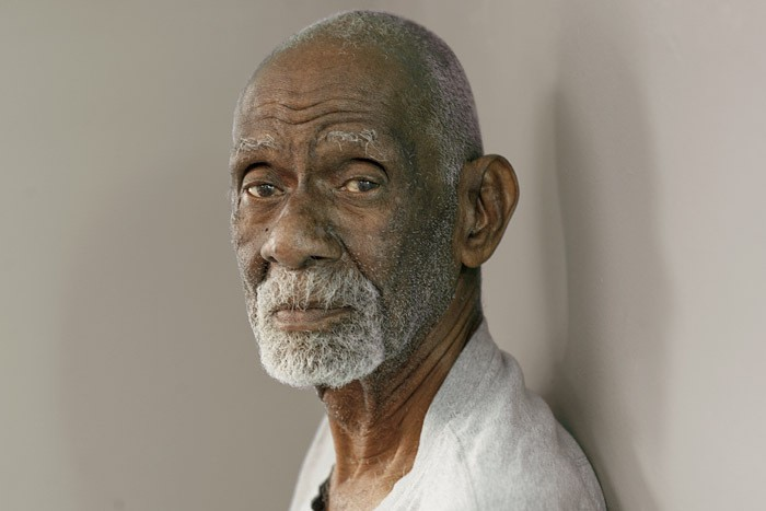 """Dr  Sebi"""" Was Either A Complete Fool Or A Complete Fraud"""