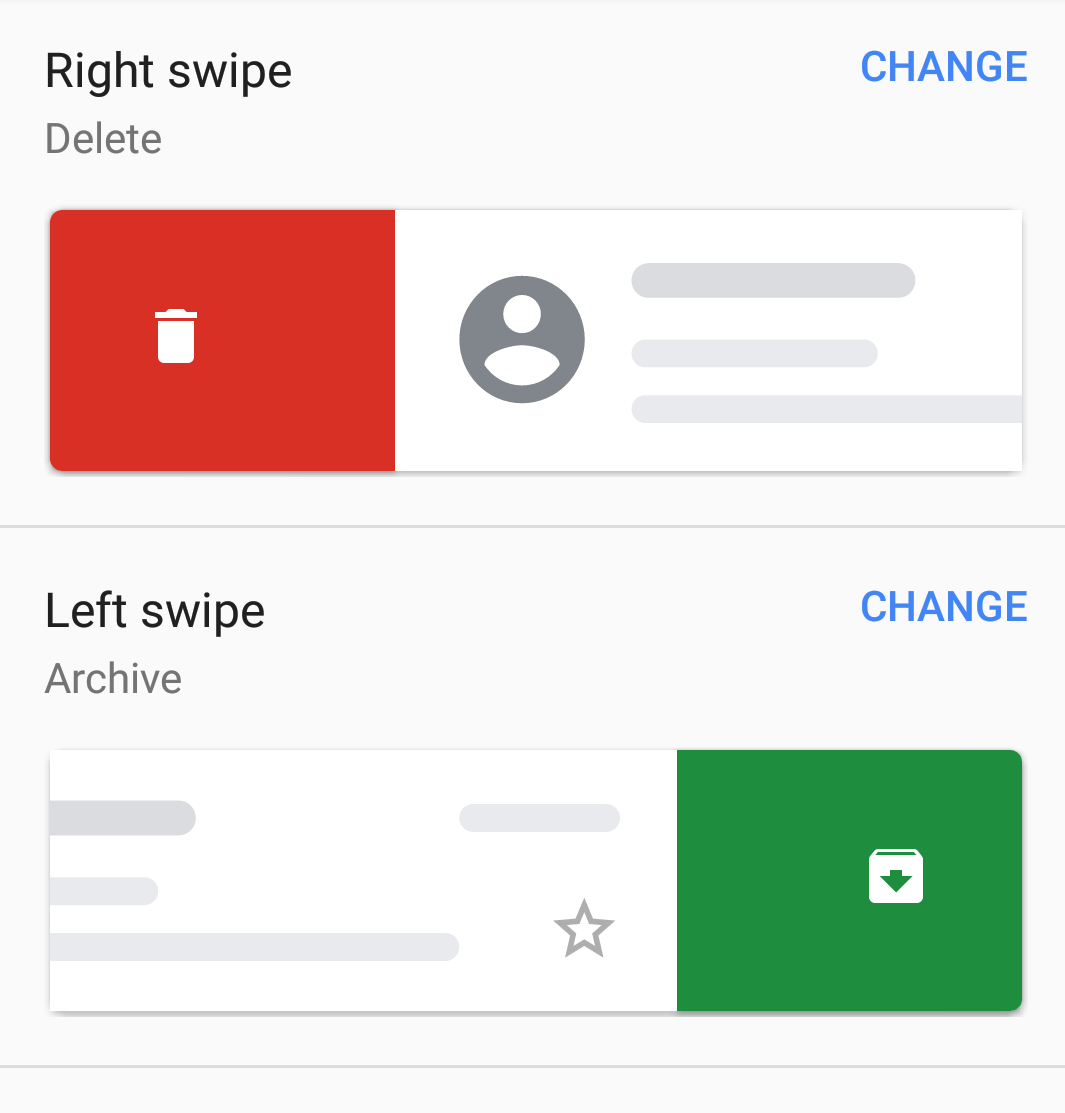 Flutter Swipe Button