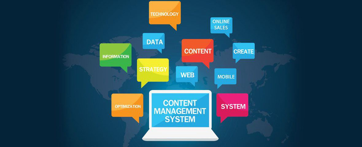 How to Choose a Content Management System For Your Site | by KNOWARTH Technologies | Medium