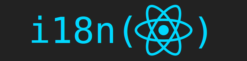 I18n with React - Riipen Engineering - Medium