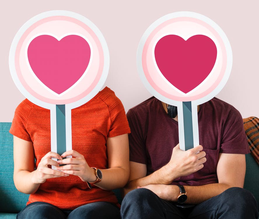 The Time When I Matched With My Friend's Ex - Adrianna Freedman - Medium