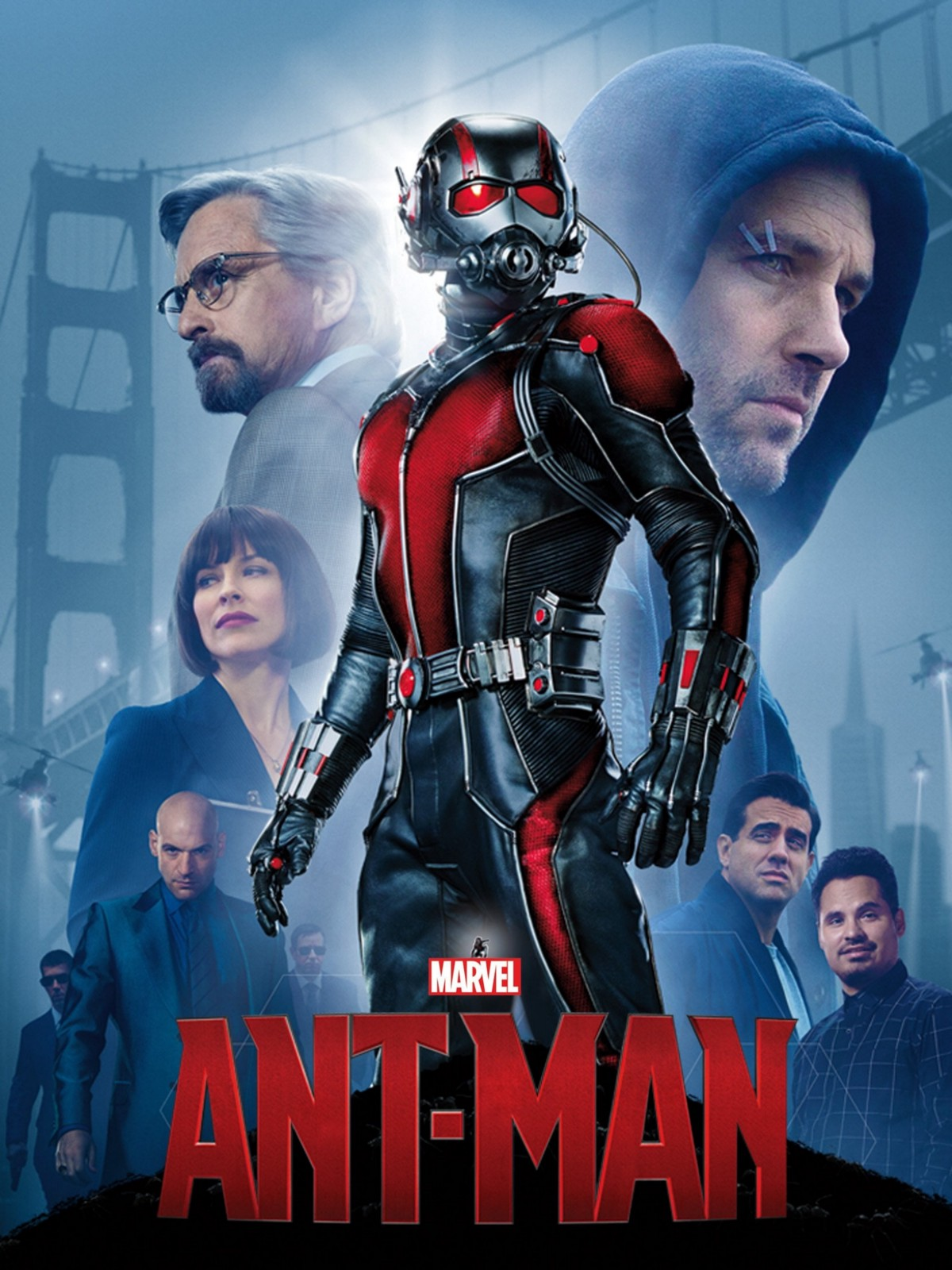 Ant Man Ganzer Film Deutsch