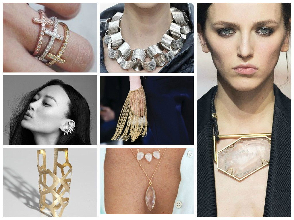 61196ae58 For a fashionista, jewelry is an important part of life that completes any  look. In fact, there is a famous phrase according to which every ornament  has an ...